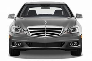 Mercedes S400 : 2010 mercedes benz s class reviews and rating motor trend ~ Gottalentnigeria.com Avis de Voitures