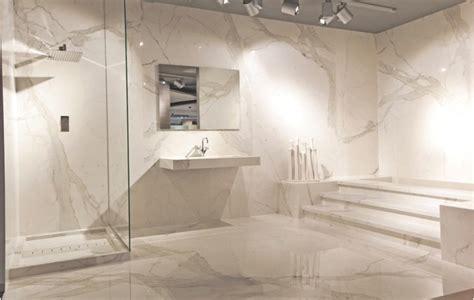 porcelain calacatta slab  tiles granite marble