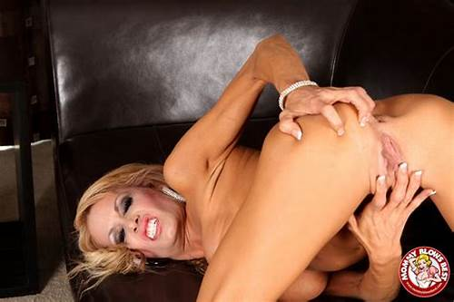 Timid Milf Demonstrates Her Poundings Skills #Mikki #Lynn #Demonstrates #Her #Excellent #Cocksucking #Skills