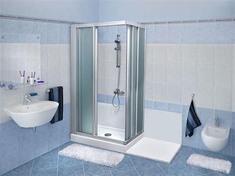 box doccia remail prezzo remail bagno le proposte per il bagno remail