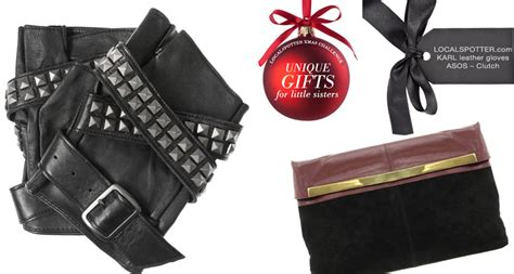 Christmas Gifts For Cool Hip Little Sister—christmas Guide