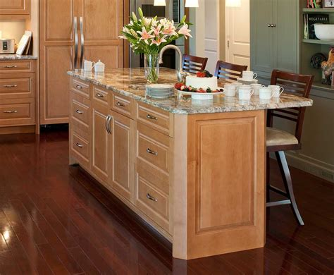 kitchen island cabinet ideas 5 great ideas for kitchen islands ideas 4 homes