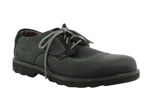 Boat Shoes Size 5 by Dunham Revdusk Boat Shoes Mens Casual Shoes Size 10 5