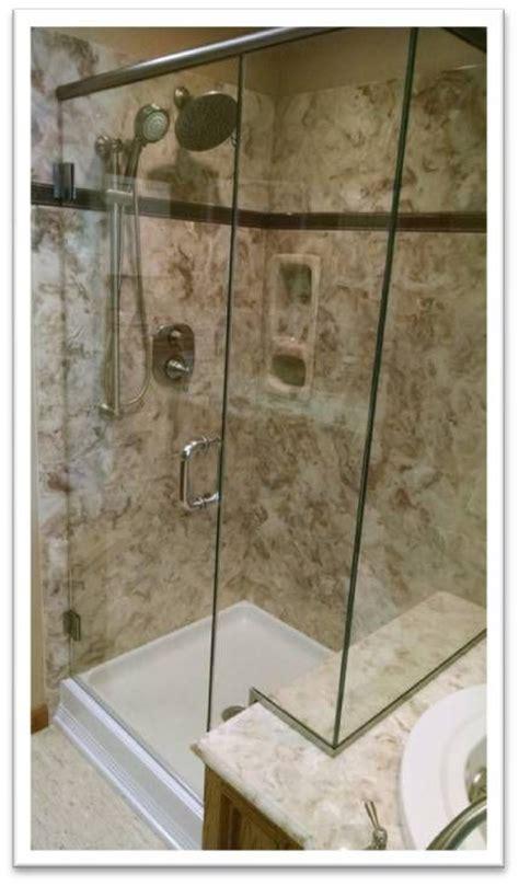 images  shower designs  pinterest