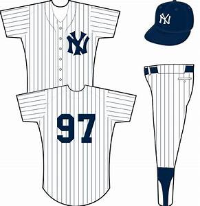 awesome new york yankees home page on coloring pages ny