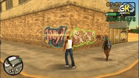 Of individuals wish to understand if gta san andreas ppsspp iso file is on the market for a golem. تحميل لعبة GTA San Andreas ppsspp للاندرويد من ميديا فاير ...