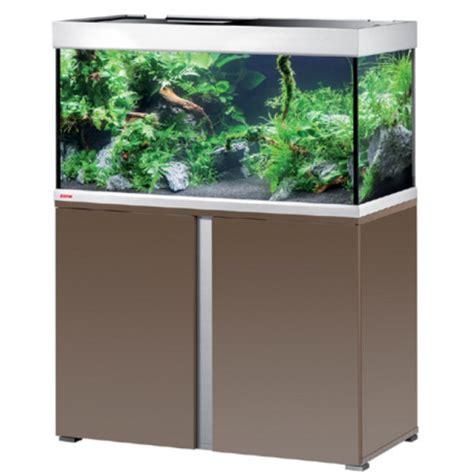 aquarium vente en ligne 28 images d 233 co aquarium en ligne d 233 co aquarium en ligne l