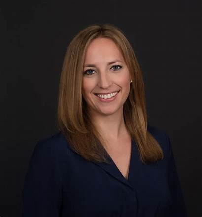 Headshots Preparing Forman Amanda Branding Corporate Personal