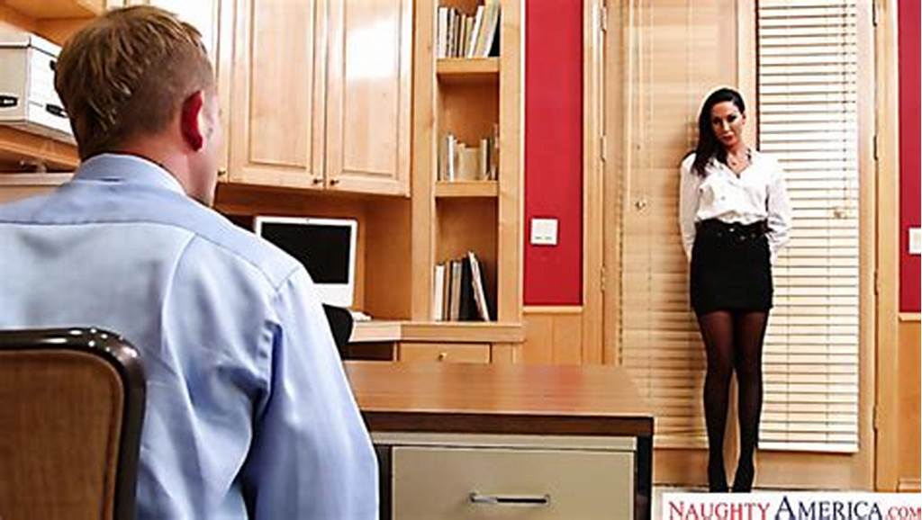 #Boss #Boss #Fucks #His #Secretary #In #Office #In #Free #Porn #Clips.