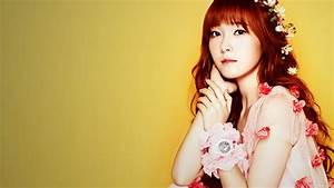 SNSD Jessica 2013 - Girls Generation/SNSD Photo (36312625 ...