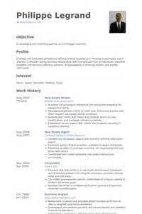 real estate broker resume doc doc 550712 real estate resume real estate resume exle sle 92 similar docs