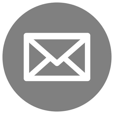 e mail icon league of nebraska