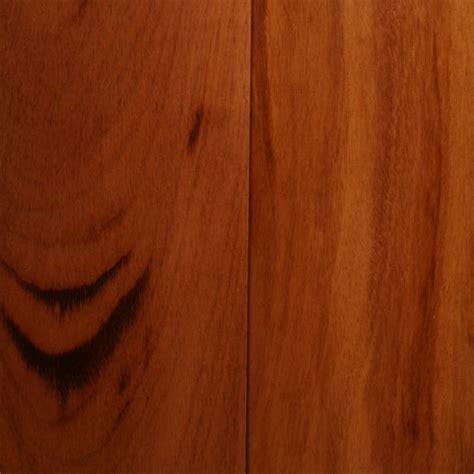Exotic Lumber   American Cabinet Doors