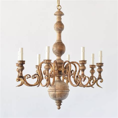 the italian chandelier rustic italian chandelier the big chandelier