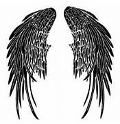 angel-wing-tattoos-dmi...
