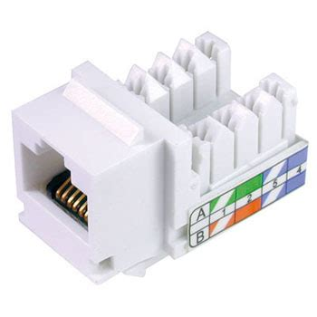 home networking networking accessories rj keys wh