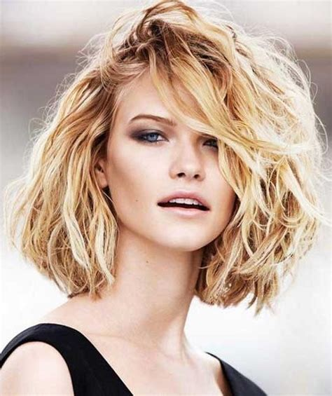 haircuts for with thick wavy hair 2018 haircuts thick wavy hair 3438