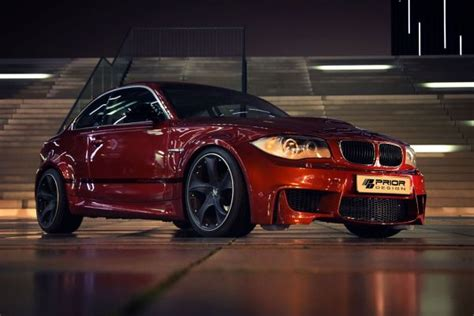 Browse our selection of high quality body kits that will transform your bmw 3 series. Bmw E30 Bodykit Tüv : Bmw E30 Pandem Style Wide Body Kit ...