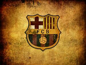 Central Wallpaper: Best Barcelona FC Desktop Wallpapers