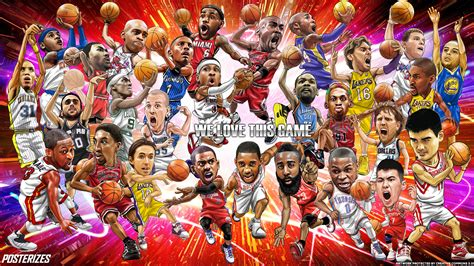 Nba Animated Wallpaper - image for nba legends wallpaper hd 1080 free