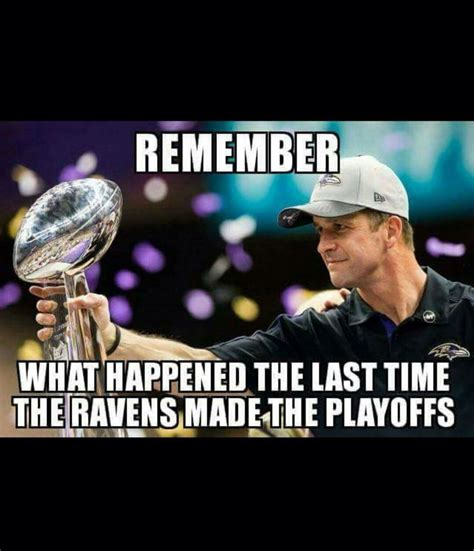 Ravens Memes - 342 best images about baltimore ravens on pinterest football super bowl wins and the raven
