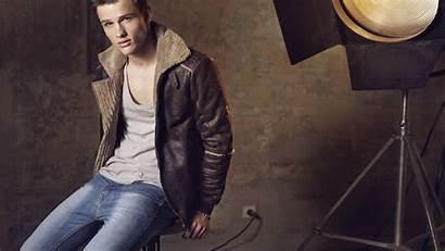 Jacket Wallpapers Jackets Mens Wear Jeans Styles