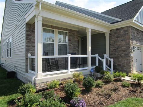 vinyl railings  porch budapestsightseeingorg