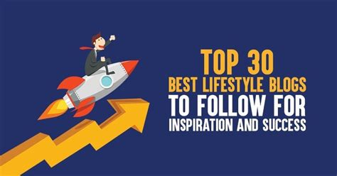 30 Best Lifestyle Blogs & Top Bloggers to Follow [2020 ...
