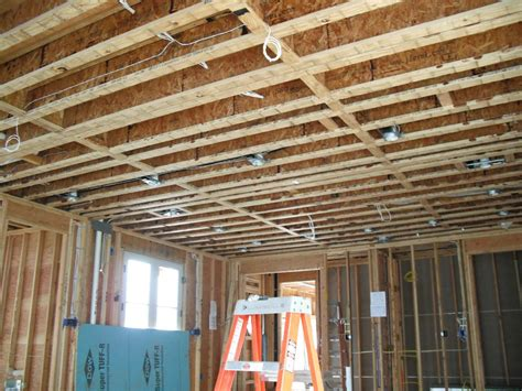 Electrical Wiring Central New Jersey First Class Electric
