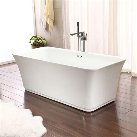 freestanding corner tub tubs and more lon freestanding bathtub save 35 40