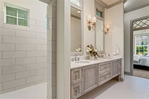 built in bathroom cabinets boise built in vanity cabinets bathroom traditional with