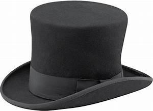 MAD HATTER TOP HAT | New York Hat Co.