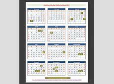 Jharkhand India Public Holidays 2015 – Holidays Tracker