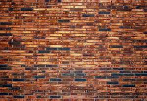 20 Free Brick Textures