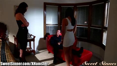 Sweetsinner Fat Hooter Asian Prostitute Pounds Client Zb