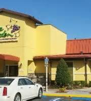Olive Garden Florida Mall by The 10 Best Restaurants Near Cinemark Lakeland Square Mall
