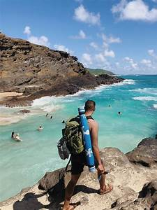 oahu must sees dos and eats oahu places to travel