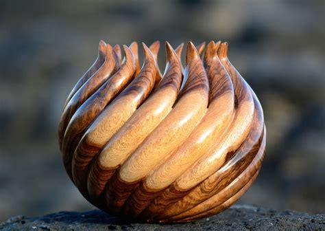 world  woodturners wood turning woodworking wood carving