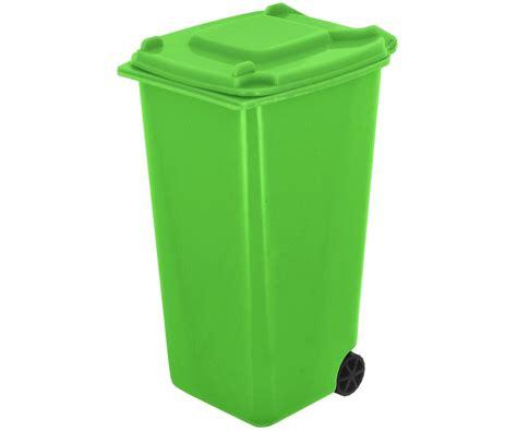 poubelle de cuisine verte poubelle de cuisine vert pastel solutions pour la
