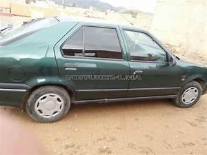 Renault 19 Storia : renault 19 1996 essence occasion 8136 a oujda ~ Medecine-chirurgie-esthetiques.com Avis de Voitures