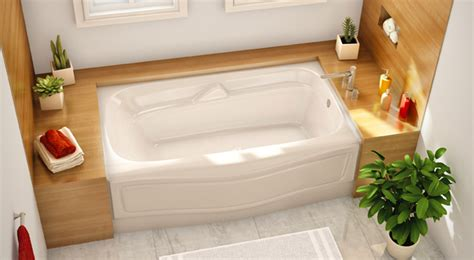 Where Can I Buy A Tub 5 best alcove bathtubs reviews updated 2019