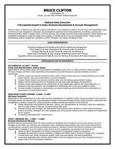 inside sales representative resume sle inside sales