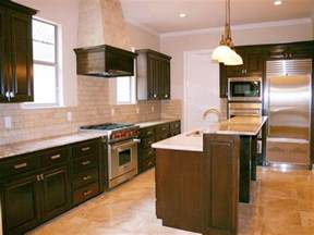 remodel kitchen ideas on a budget cheap kitchen remodeling ideas home garden posterous