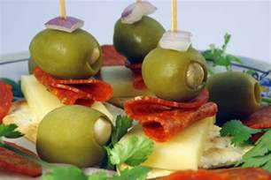 Simple Baby Shower Food Ideas by Simple Baby Shower Food Ideas Baby Shower Ideas Themes