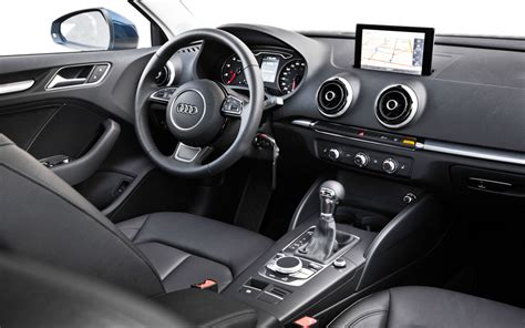 audi a3 interior 5 interior modifications for the audi a3 audiworld