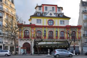 Virtually Build A House Photo Gallery by Bataclan Wikip 233 Dia