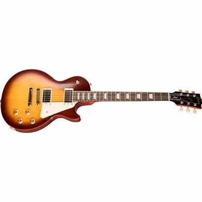 Gibson Les Paul Tribute Tea Satin Iced