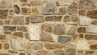 comment nettoyer un mur ext rieur en pierre - Comment Nettoyer Un Mur Exterieur En Crepi