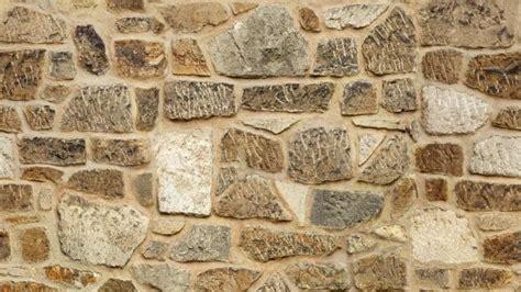 cuisine provencale blanche mur exterieur en idées de décoration et de