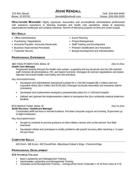 exles of resumes for 17 year olds 28 images free